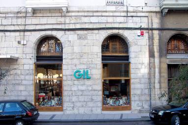Reforma de local en Santander Cantabria - Construcciones Montoya e hijos
