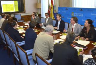 Ayudas para reformas en Santander