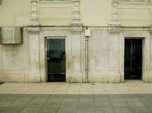 Reforma de local en Santander Cantabria Construcciones Montoya e Hijos