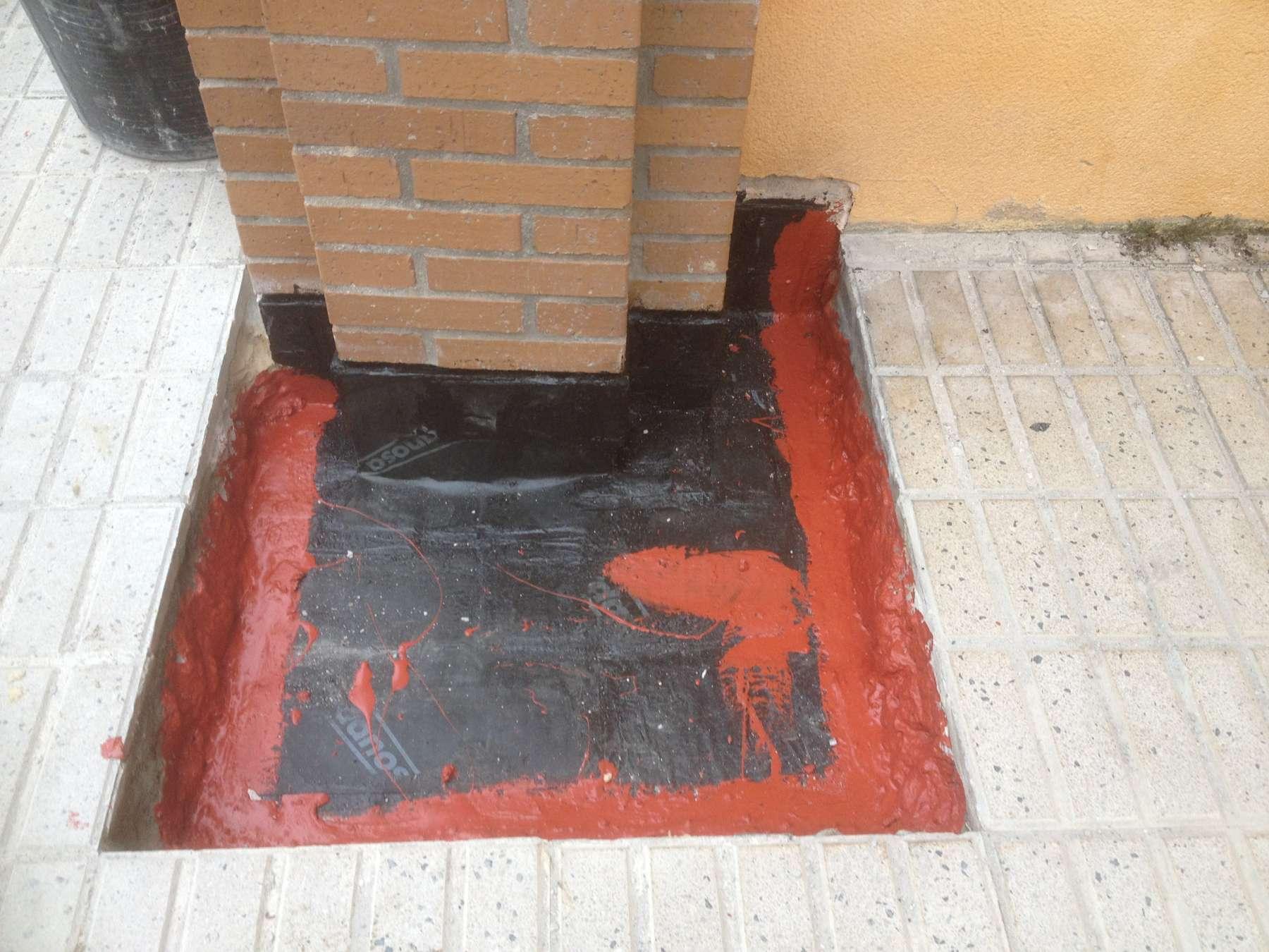 Mantenimiento de comunidades Santander Cantabria - Construcciones Montoya e hijos