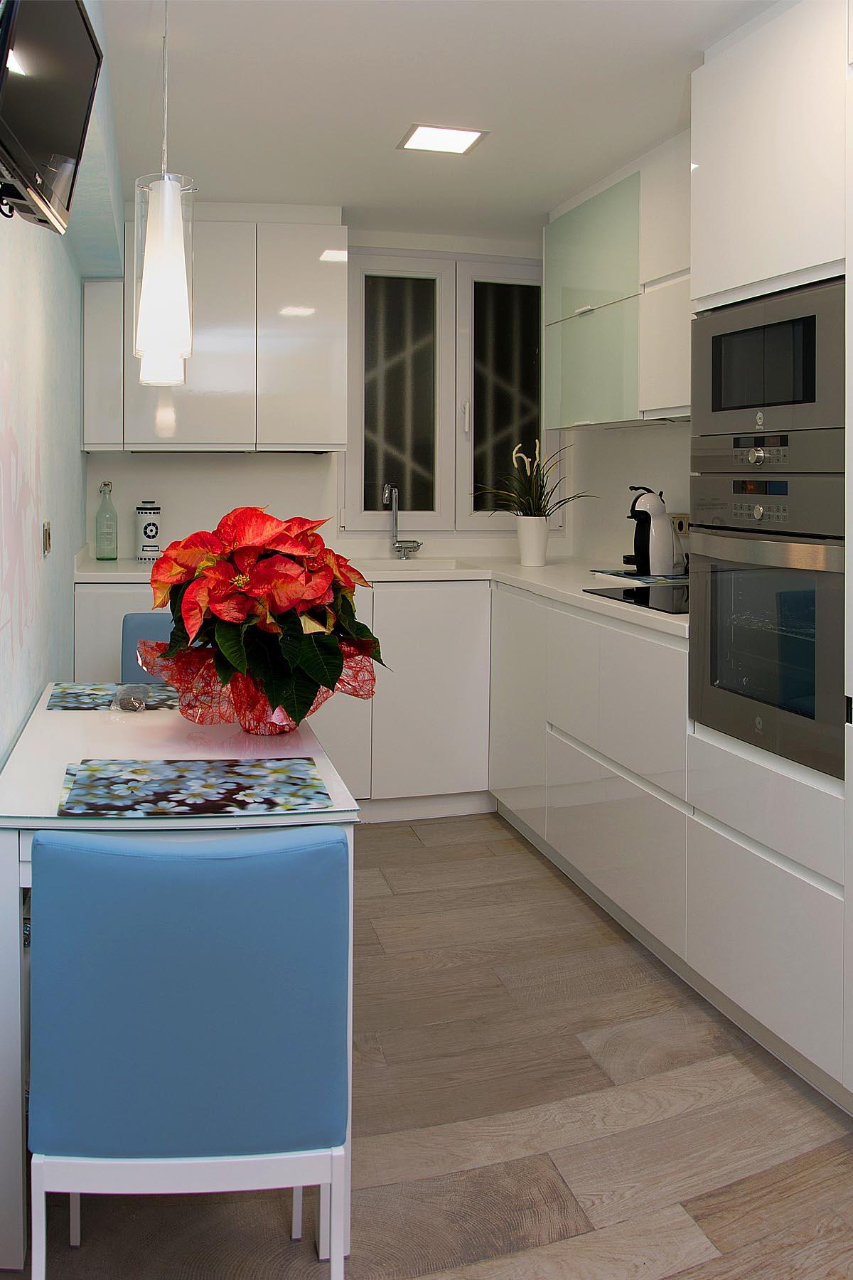 reformas de cocinas y baños cantabria,reformas de cocinas