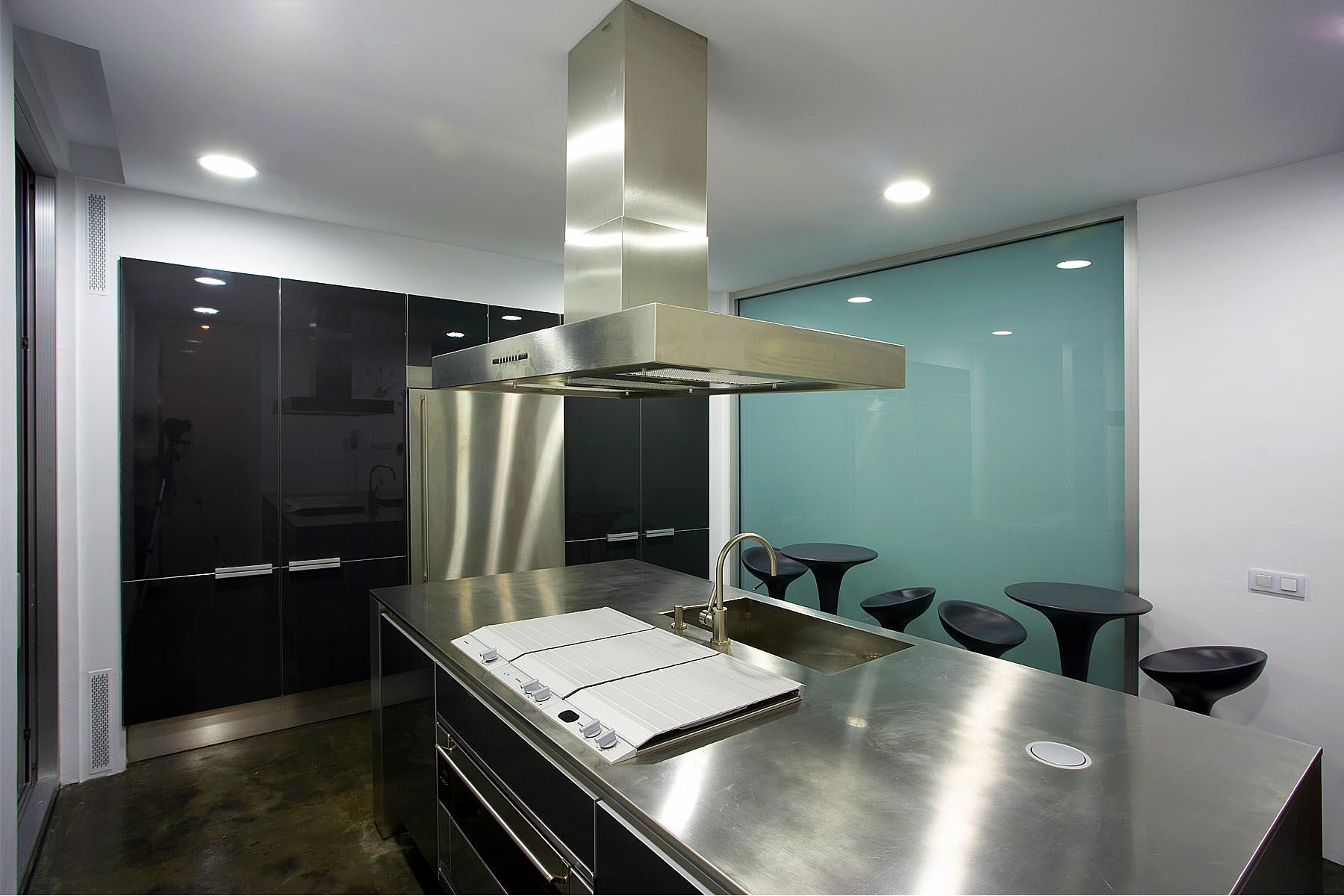 Reformas de cocinas y ba os cantabria reformas de cocinas - Reformas cocinas y banos ...