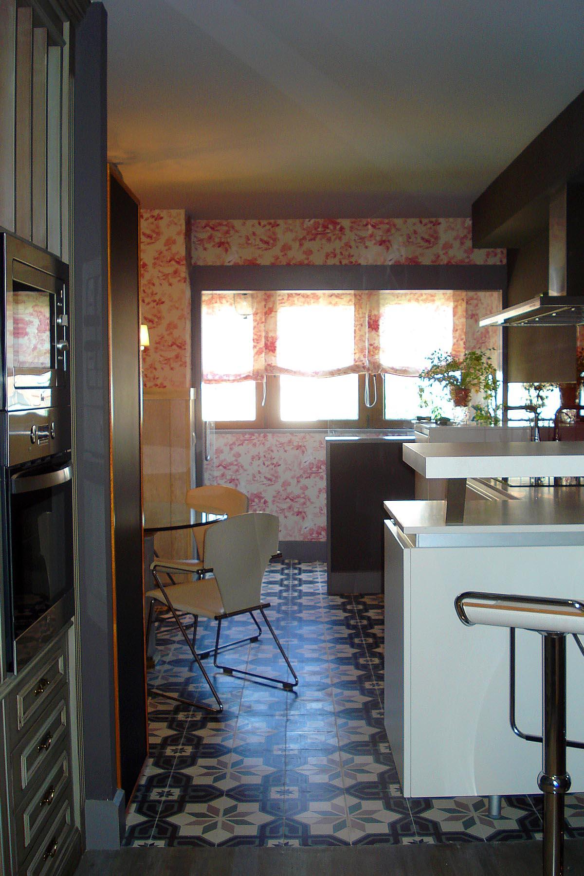 Cuanto cuesta reformar la cocina finest presupuesto - Cuanto vale una cocina completa ...