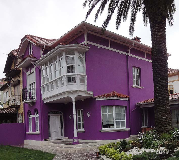 Reforma de casas Santander (Cantabria) Construcciones Montoya e hijos