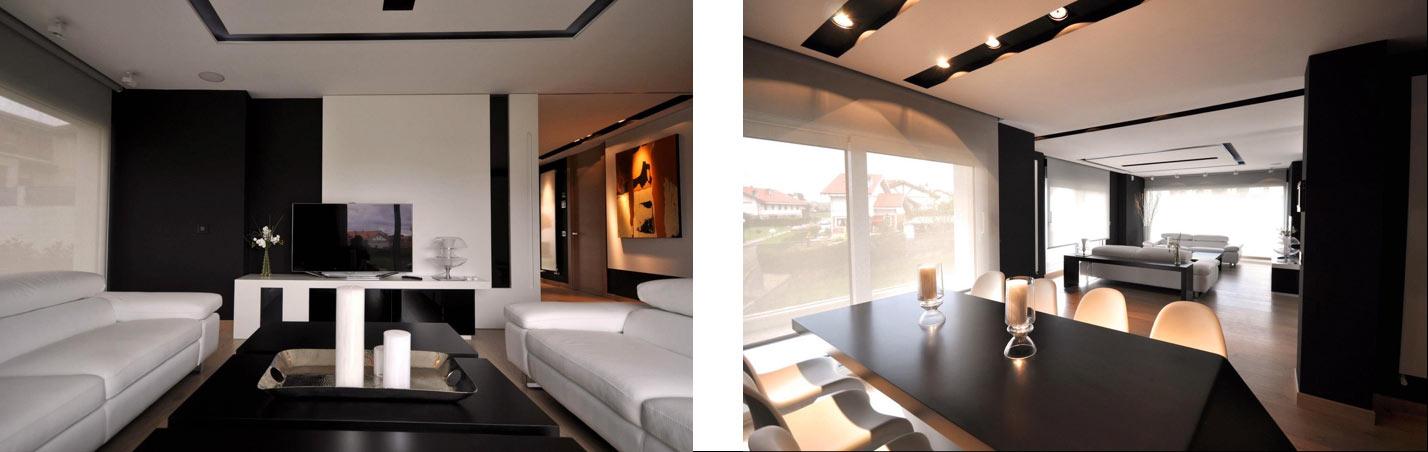 dos-habitaciones-home