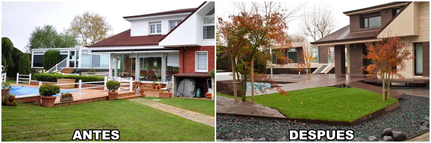 Reforma Casa 02